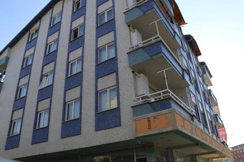 Ordu Ordu Teras 2 address