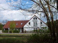 Land-gut-Hotel Kieltyka