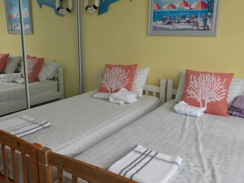 Comfty Apartment with Ocean View Photo