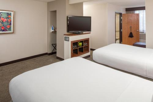 Hyatt Place Austin/Arboretum photo 20