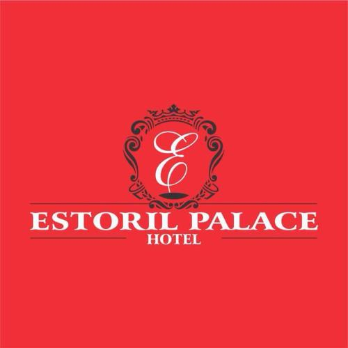 Foto de Estoril Palace Hotel