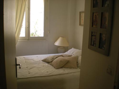 - Hotel Riviera Best of Rue de Strasbourg in Cannes - Hotel Cannes, France