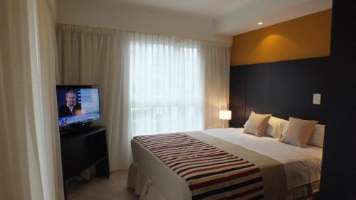 Studiosba Serviced Apartments Rosario