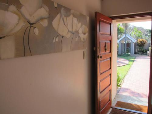 Aristocats Guest House Photo