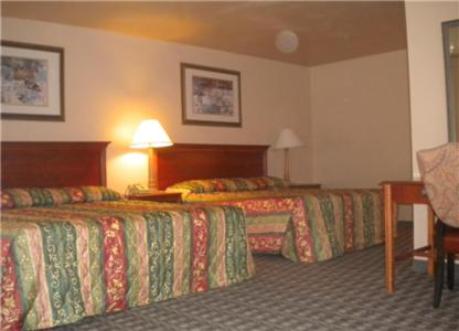 Payless Inn photo 8