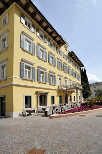 Grand Hotel Riva