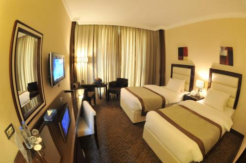Hotels amp Resorts  Book your Hotel directly with Marriott