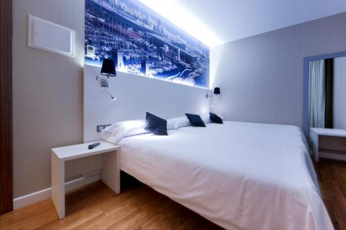 Hostal BCN Ramblas