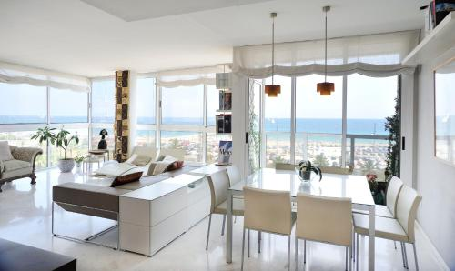 You Stylish Beach Apartments photo 8