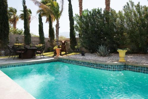 Private LUXURY Desert Oasis with Incredible Views! - Palm Springs, CA 92262