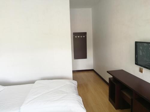 Laowu Guest House Photo