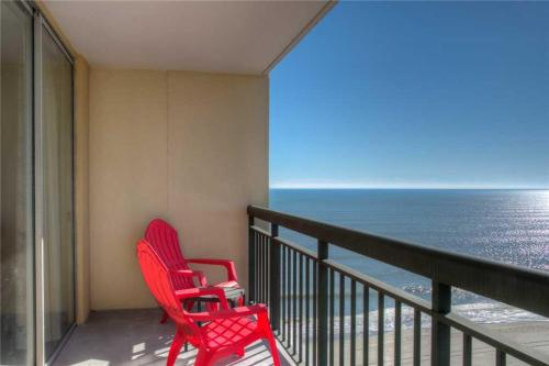 So. Hampton 1010 - Ocean Front Condo Photo