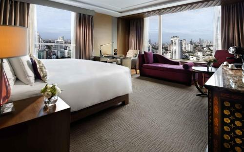 Sofitel Bangkok Sukhumvit photo 21