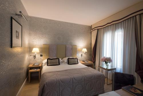 Splendid Venice - Starhotels Collezione photo 29