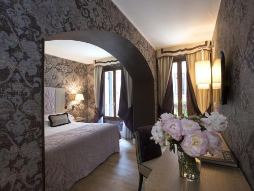 Splendid Venice - Starhotels Collezione photo 36