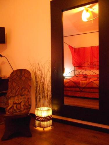 Bed & Breakfast Nettuno
