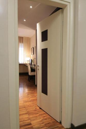 SuiteDreams Hotel, Rome, Italy, picture 22