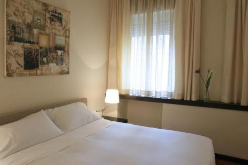 SuiteDreams Hotel, Rome, Italy, picture 30