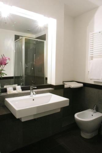 SuiteDreams Hotel, Rome, Italy, picture 27