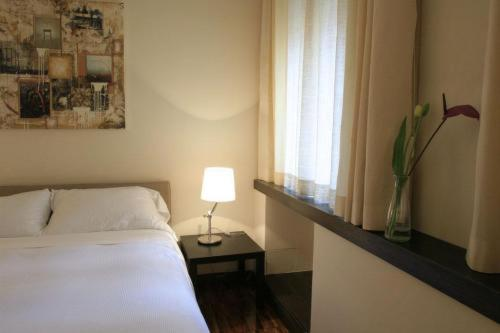 SuiteDreams Hotel, Rome, Italy, picture 32