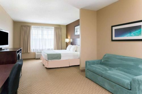 Days Inn Palm Coast Photo