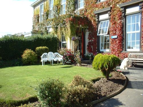 Photo of Killerig House B&B Hotel Bed and Breakfast Accommodation in Tramore Waterford