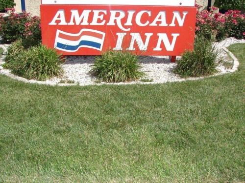 American Inn Blue Springs Photo