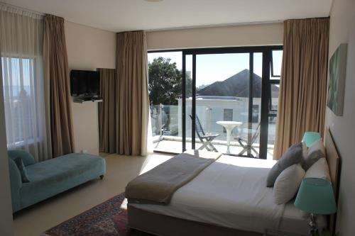 Grande Kloof Boutique Hotel Photo