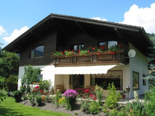 Appartements Wurzer by Schladming-Appartements, Schladming