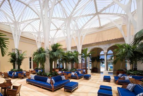 Boca Raton Resort and Club, A Waldorf Astoria Resort Photo
