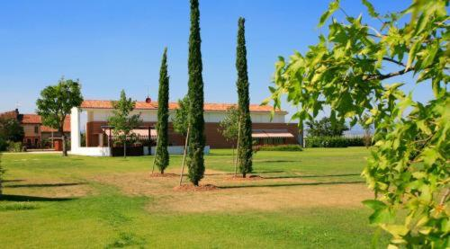Agriturismo Letizia
