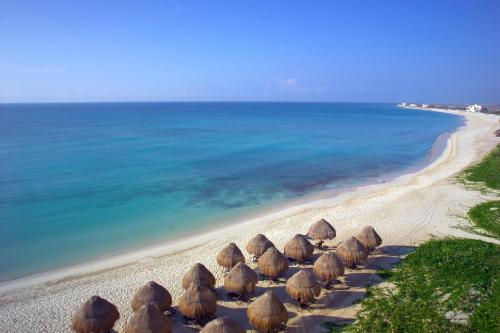 Now Jade Riviera Cancun-All Inclusive Photo