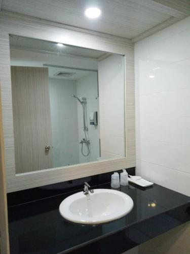 Seruni International Hotel photo 31