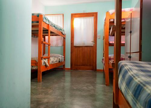 Hostel Los Cormoranes Photo