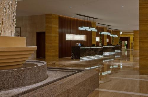 Four Points by Sheraton Suzhou photo 69