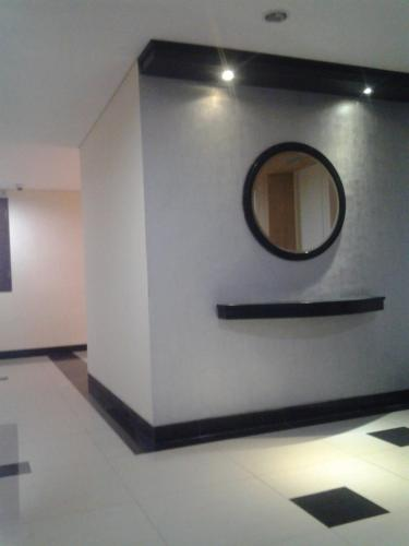 Transtudio Bandung Tari Apartment At Gateway Cicadas