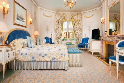 The Ritz London photo 66