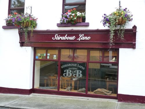 Photo of Stirabout Lane B&B Hotel Bed and Breakfast Accommodation in Rathdrum Wicklow