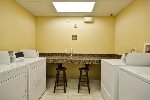 Homewood Suites by Hilton Lake Buena Vista photo 18