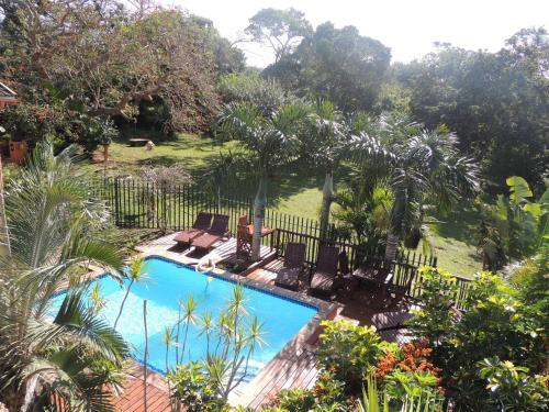 Elephant Coast Guesthouse Photo
