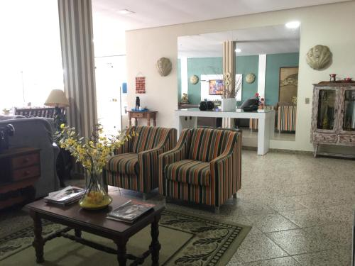 Hotel Mares do Sul Photo