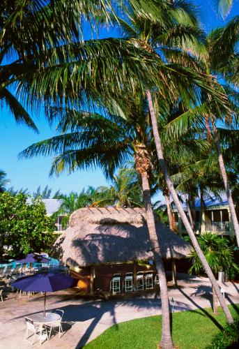 Best Western Key Ambassador Resort Inn - Key West, FL 33040