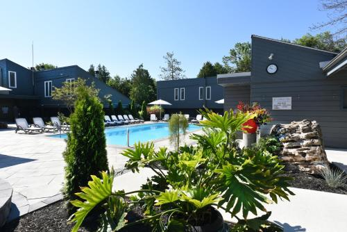 Millcroft Inn & Spa Photo