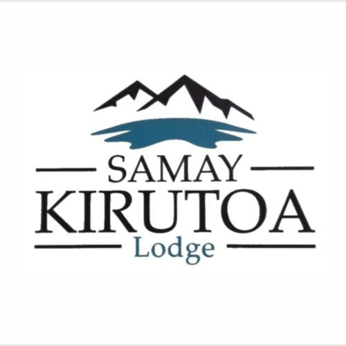 Samay Kirutoa Lodge Photo
