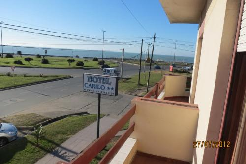 Hotel Carilo Photo