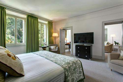 Rocco Forte Hotel De Russie photo 115