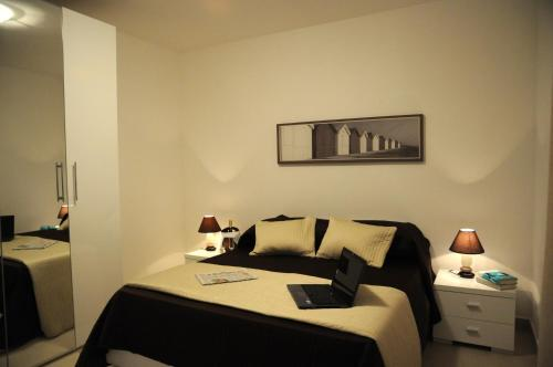 Hotel Amelindo Fiumicino Airport Residence