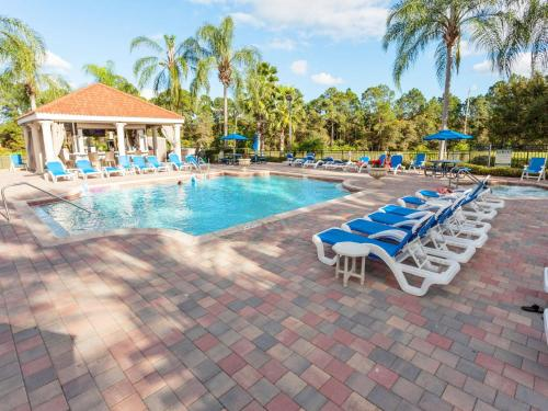 Sun Key Holiday Vacation Home Rental 27Sk59 Photo
