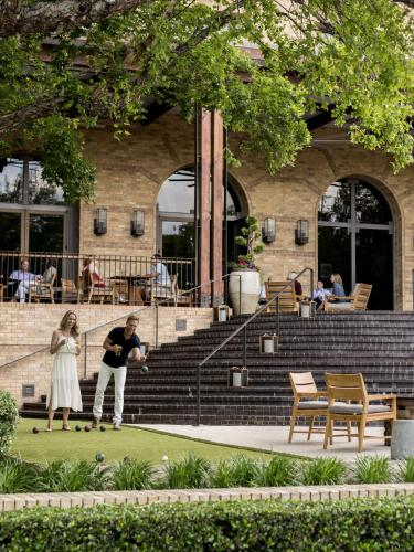Four Seasons Resort and Club Dallas at Las Colinas photo 84