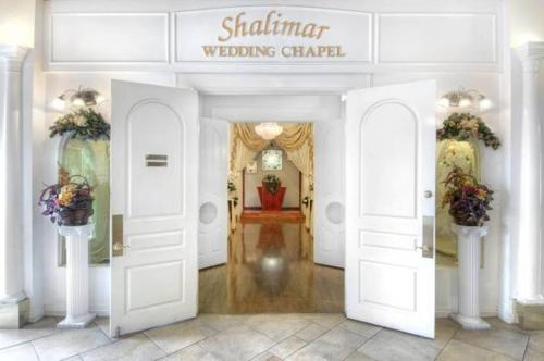 Shalimar Hotel of Las Vegas photo 3